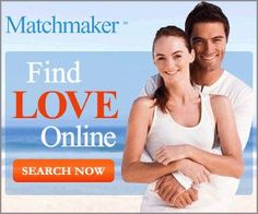 Matchmaker - http://www.free-dating-sites-in-usa.com/matchmaker/