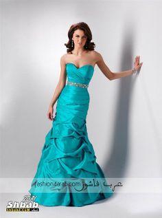 bd8955bb6 فساتين سهرات نايس للبنوتات 2014 اجمل فساتين البنوتات 2015 Dresses Online,  Dresses For Sale,