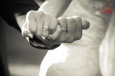 Fotografii nunta Sorina si Vladut  - Vaslui fotograf Vasiliu Leonard
