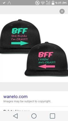 c9e14ee7f1d Skate or Cry Black Trucker Hat