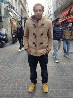 NEW BALANCE Baskets, sneakers  http://www.moodlook.com/evenement/mission-running/2013-12-13-france-paris-15