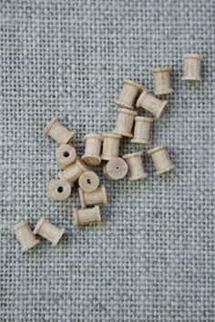 Miniature Sajou albums, embroidery linen at scale, storage boxes, everything you need to create a doll's house haberdashery witn all the necessary supplies. Haberdashery Shop, Doll House Crafts, Wooden Spools, Stitch Kit, Handmade Items, Handmade Gifts, Vintage Flowers, Christmas Tree Decorations, Dollhouse Miniatures