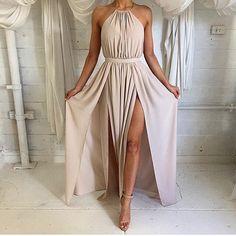 Bridemades dress