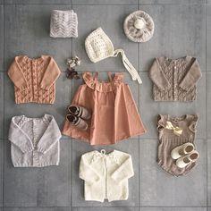 """1,180 gilla-markeringar, 20 kommentarer - Vigdis Vikeså Drange (@mrsdrange) på Instagram: """"  g y l d n e t o n e r   (Ønsker meg forresten garn i samme farge som kjolen Finnes det, tro?)…"""""""