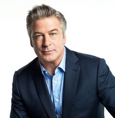 Alec Baldwin was asked to host 'Good Morning America' in the '90s! - http://www.celebfinancialwealth.com/alec-baldwin-was-asked-to-host-good-morning-america-in-the-90s/