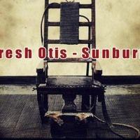 My last Track for this year.... with enough likes and shares i will put it on free on NYE Fresh Otis - sunburn https://soundcloud.com/freshotis/sunburn