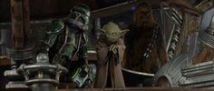 http://www.starwars.com/databank/chewbacca-biography-gallery