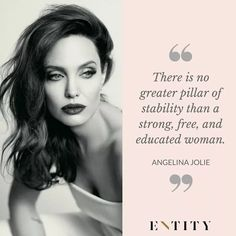 Strong, free and educated woman empowering quotes, uplifting quotes, inspirational quotes for women Sassy Quotes, Girl Quotes, Best Quotes, Funny Quotes, Fierce Quotes, Attitude Quotes, Inspirational Quotes For Women, Uplifting Quotes, Motivational Quotes
