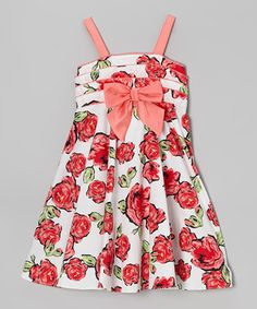 Bonny Billy & Rose Kelly | Styles44, 100% Fashion Styles Sale