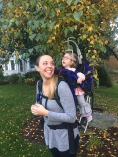 978ee737e57 Babywearing Saved Me  Even the Tricky Ones – Babywearing International Blog  Babywearing