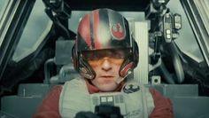 Star Wars: Il risveglio della Forza - svelati i nomi dei personaggi del primo trailer