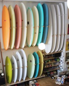 A surfing institution based in San Francisco, Silver Lake and Venice Beach. Surf Shack, Beach Shack, Beach Aesthetic, Summer Aesthetic, Surf House, Surfboard Art, Summer Surf, Drawings Of Friends, Painted Boards
