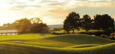 #OCCoupons - MAN 'O WAR Course at GlenRiddle Golf Club [Berlin, MD] | Buy online $89 Value for $45 by Sept 24th 2014 11 pm, redeem by Dec 31 2014, click image to sign in and get yours now...