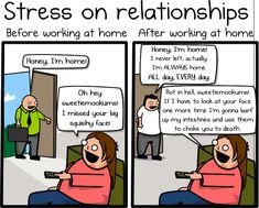 ah..this is thing i don't like, if I am home - it seems for others I have a lot of time for everything they cannot do..