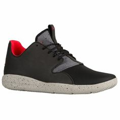 ec88c88dad19 25 Desirable Kicks images