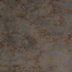Parterre Luxury Vinyl Tile | HardCore: Patina Platinum 45109E