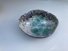 Decorative Bowls, Home Decor, Decoration Home, Room Decor, Home Interior Design, Home Decoration, Interior Design