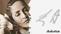Mono An Trelatho - Anna Vissi (CD Quality) (HD) with Lyrics