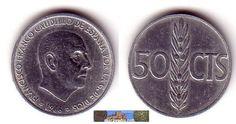 Mi moneda más bonita