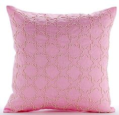 Pink Throw Pillow Covers, Contemporary Geometric Throw Pi... https://www.amazon.com/dp/B016H8XWH6/ref=cm_sw_r_pi_dp_x_ORHayb6ZM7Y6X