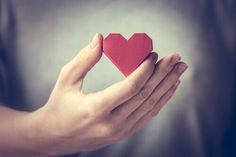 L'amore della vostra vita dovete essere voi stessi, poi gli altri