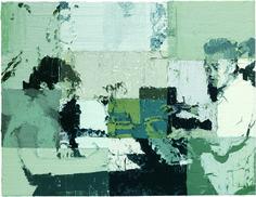 "oil on canvas, 6' 6-3/4"" x 8' 6-3/8"" (200 cm x 260 cm), ©2012, Li Songsong / Photo by: Yan Ronghui"