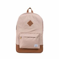Heritage Backpack | Herschel Supply Co USA