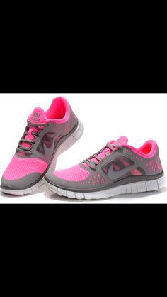 Need. Nike free runs 3.0