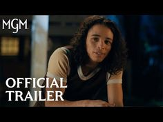 New trailers for PRISONERS OF THE GHOSTLAND, COPSHOP, THE WITCHER: NIGHTMARE OF THE WOLF, WORTH, A JOURNAL FOR JORDAN and SUMMER DAYS, SUMMER NIGHTS New Trailers, Movie Trailers, Falling In Love Again, Official Trailer, Get Over It, Summer Nights, Prison, Youtube, Movies