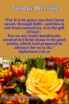 Jesus Christ, Snack Recipes, Faith, Gifts, Inspiration, Snack Mix Recipes, Biblical Inspiration, Appetizer Recipes, Presents