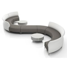 Zola - modular and freestanding soft seating, benches, and tables. Zola's light, sleek grace belies its superb strength and durability, and making it an ideal solution for high traffic. Bench Seating Kitchen Table, Corner Seating, Booth Seating, Floor Seating, Lounge Seating, Seating Plans, Lounge Areas, Lobby Furniture, Lounge Furniture
