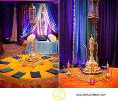 Moroccan Themed Wedding   Uroos + Khalid (Mehndi) « Toronto Wedding Photographers, Destination Wedding Photographers   AliphAurMeem