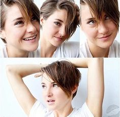 shailene woodley bikini | Shailene Woodley Bikini Picture ...