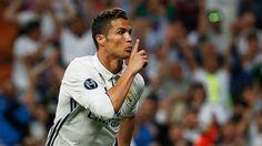 Nuevos detalles del escándalo de violación de Cristiano Ronaldo: pagó menos de lo que su presunta víctima exigió - https://www.vexsoluciones.com/tecnologias/nuevos-detalles-del-escandalo-de-violacion-de-cristiano-ronaldo-pago-menos-de-lo-que-su-presunta-victima-exigio/