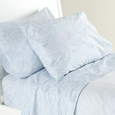 Catch the wave sheets for owen and the serena and lily scale sheets for kirra? mermaid bla bla and thomas paul turtle pillow?