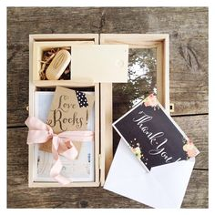 Dreamy wedding headed out. Oh I do love putting together these collections! #photographypackaging #kimbryatwork #printyourwork