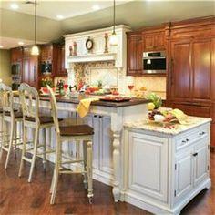 Image result for Bi Level Home Remodel