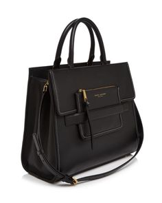 MARC JACOBS Madison North South Tote