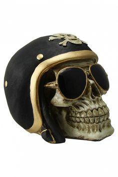 dd95379a620fd 53 melhores imagens de Caveiras   Candy skulls, Drawings e Ideas