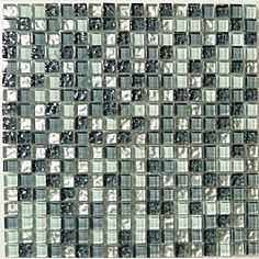 Glazzio Tiles Catalog Bing Images Promenade Has Green