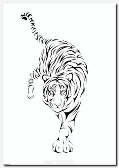 #tribaltattoo #tattoo tattoo artwork, red cherry blossom tattoo, delicate flower tattoos for feet, having a tattoo, disney tattoos, ankle flower tattoos, faith in chinese symbol tattoo, tribal turtle drawing, tiger drawing tattoo, artistic forearm tattoos, connecting heart tattoos, small interesting tattoos, first tattoo ideas with meaning, tattoo for wrist, mens music tattoo designs, top tattoo shops