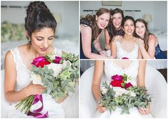 Anina and Dirk Wedding - Flowers by Must Love Flowers, Photos by Shaula Greyvenstein Lace Wedding, Wedding Flowers, Wedding Dresses, Love Flowers, Greenery, Bouquets, Roses, Photos, Fashion