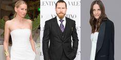Fashion Insiders Share Their Path to Success: Part 2  - HarpersBAZAAR.com