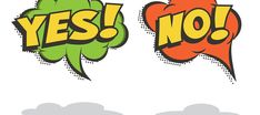 Yes No Game (Youth Group Game) – Young Catholics Great Icebreakers, Fun Activities, Feast Of The Annunciation, Voting System, Youth Group Games, Yes Or No Questions, Ice Breakers, Youth Ministry, Blessed Mother
