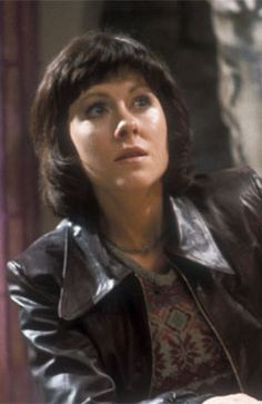 I am thinking about Sarah Jane Smith is a fictional character played by in the long-running and its. Original Doctor Who, Sarah Jane Smith, Jon Pertwee, Expressions Photography, Doctor Who Companions, Film Icon, Jane Clothing, First Doctor, Bbc America