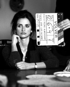 #spanish #spain #penelopecruz #movies Tan Hermosa ! Do you want to learn Spanish ? Join us : http://www.telelangue.com/
