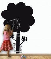 Slate made in Spain spart - Kita Projekte Nursery Room, Kids Bedroom, Montessori Playroom, Blackboard Paint, Blackboards, Kidsroom, Girl Room, Slate, Health And Beauty