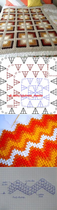 masteraiumniki.blogspot.de