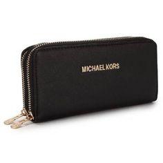 Michael Kors outlet