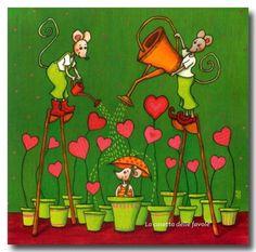 cheshire cat valentines day